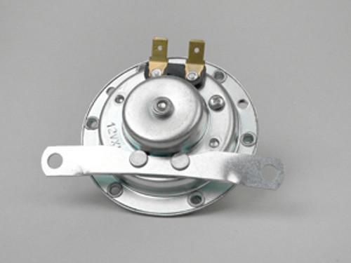 Lambretta Horn S3 6v DC Casa (92-7671720)