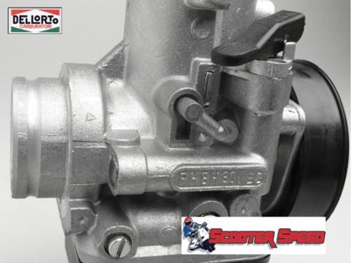 Carburetor Performance 30mm PHBH BS Dellorto (DW-40030000)