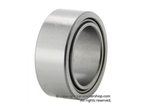 Vespa Bearing Crankshaft Flywheel Needle SIP Premium PK/PX/PE (V5G-90029000)