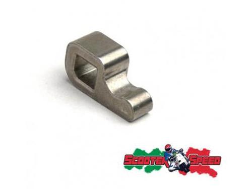 Vespa Clutch Actuation Lever Toe Arm Piaggio - VBB/PE/Rally/T5 (V38A-83806000)