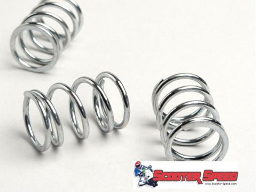 Vespa Clutch Spring Set Malossi Race Sprint/Rally/P125X (B38-29402900)