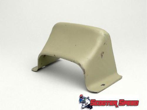 Lambretta Bridge Piece SCK - Series 3 (E86-8013511)