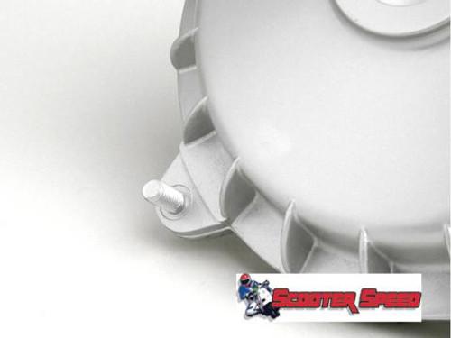 Vespa Brake Hub Rear FA ITALIA - PX/T5 - 30mm (V0-3331776)