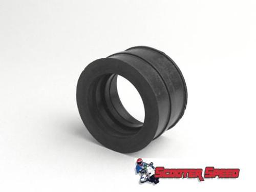 Carburetor SeriePro Intake Manifold Boot 40/40mm (G126-40419000)