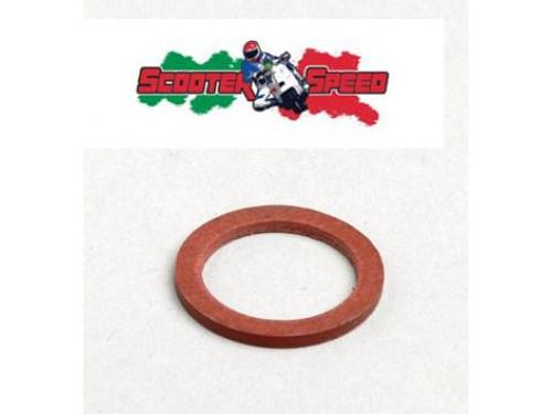 Lambretta Gasket Oil Drain Ring SCK Series 1/2/3 (L6E-8001320)