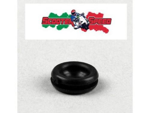 Lambretta Flywheel Cover Rubber Anti Vibration Casa (L0-127-8005130)