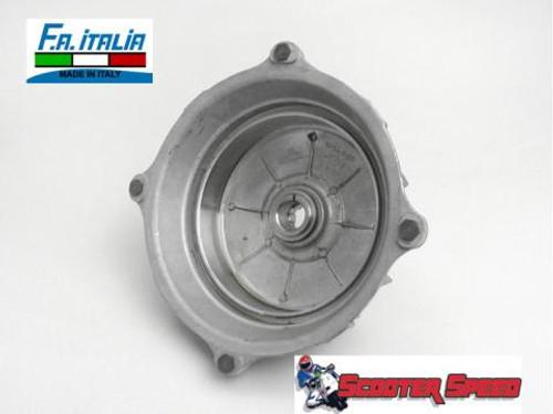 Lambretta Brake Hub Rear FA Italia - Series 1/2/3 (142-24277500)