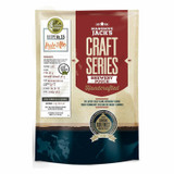 Mangrove Jack's Craft Series Gluten Free Pale Ale