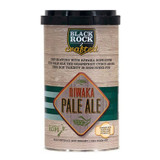 Black Rock Crafted Riwaka Pale Ale