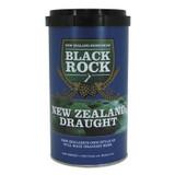 Black Rock NZ Draught