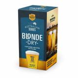 Mangrove Jack's Australian Series Blonde Dry