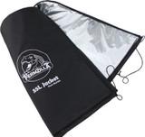 FermZilla - Jacket for 55L