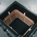 Ss Brewtech Glycol Chiller 1/5 HP