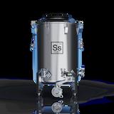 Ss Brewtech 64L Booch Tank