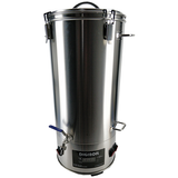 DigiBoil - Digital Turbo Boiler 2400watt - 35L