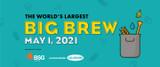 Brew Brew 2021