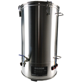 DigiBoil - Digital Turbo Boiler 3500watt - 65L