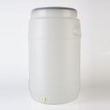 30 litre Plastic Fermenting Barrel