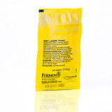 Saflager S-23 Yeast