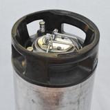 19 Litre Corny Keg (Used)