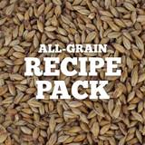 American Pale Ale - All-Grain Recipe