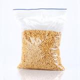 Wheat Malt (Light)