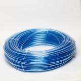 Tubing - 10mm