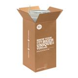 Brewshop Starter Kit