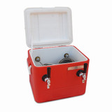 Jockey Box - Double Tap