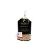 Gladfield Biscuit Malt
