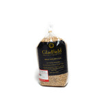 Gladfield Aurora Malt