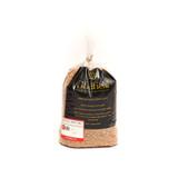 Gladfield Wheat Malt