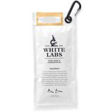 Zurich Lager Yeast - WLP885