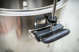 Sparge Arm for InfuSsion Mash Tun
