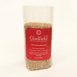 German Pilsner Malt (Gladfield)