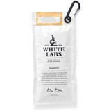 Thames Valley Ale Yeast - WLP030