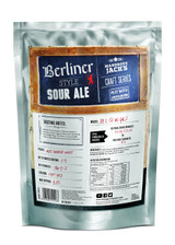 Mangrove Jack's Craft Series Berliner Style Sour Ale (LE)