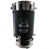 Brewzilla Jacket - 35L