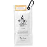 High Pressure Lager Yeast - WLP925