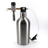Beer Growler - Ultimate - 2 Litre
