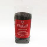 Chocolate Rye Malt (Gladfield)
