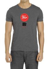 Brewshop / Ss Brewtech T-Shirt