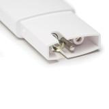 pH Meter - pHep+ Waterproof Pocket pH Tester