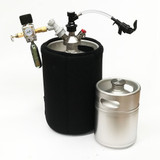 Mini Keg Set