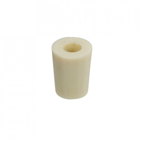 Silicone Stopper for Ss Brew Buckets and Chronicals