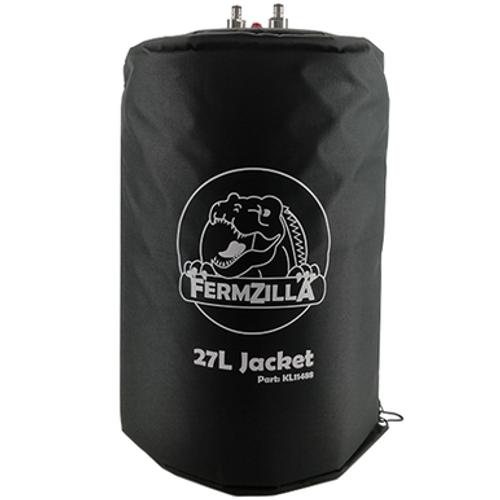 FermZilla - Jacket for 27L