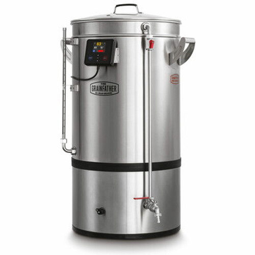 GrainFather G70 Brewing System