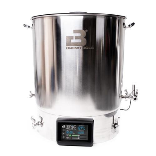 Brewtools B150 Pro Brewing System