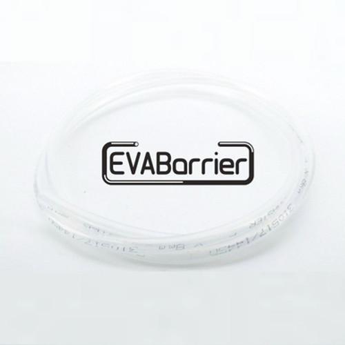 EVABarrier Beer Line / Gas Line