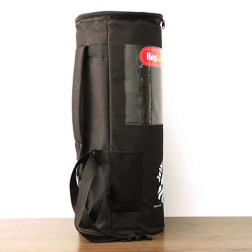 JetKeg - Keg Backpack
